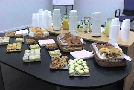 Desayuno de trabajo(1)